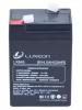 luxeon-lx645